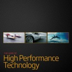 High Performance Technology
