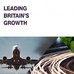 Leading Britain's Growth - SEMLEP