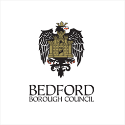 Bedford local authority