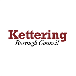 Kettering local authority