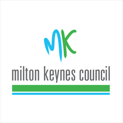 Milton Keynes local authority