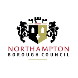 Northampton local authority