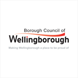 Wellingborough local authority