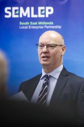 European funding to fast track rural growth