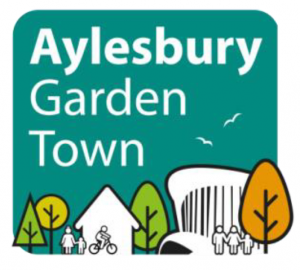 Funding scheme to enhance green places for wildlife in Aylesbury announced