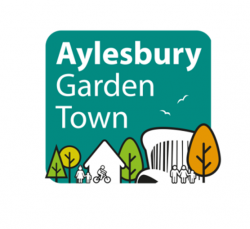 Help shape the future of Aylesbury Garden Town through...