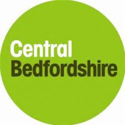 Central Bedfordshire Council shortlisted for two Awards...