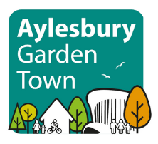 Welcome cash boost for Aylesbury Garden Town Programme...
