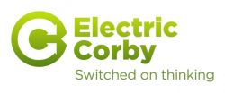 Corby's first Zero Energy Bill homes powered by £...