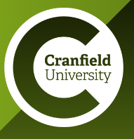 Cranfield University to lead support for SMEs' 'green...