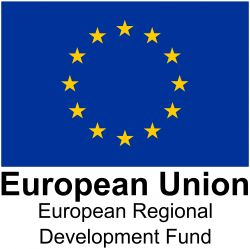 New ERDF calls are open