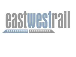 East West Rail Link