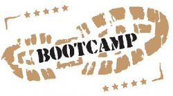 Business Bootcamps to help new companies grow
