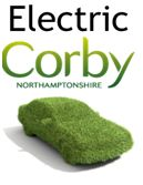 Electric Corby