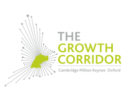 Growth Corridor partners unite at MIPIM UK 2018