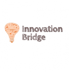 Project helping to make business innovation a reality...
