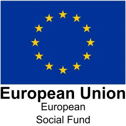 European Social Fund Open Calls Launch