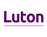 Luton Borough Council shortlisted for LGC Awards