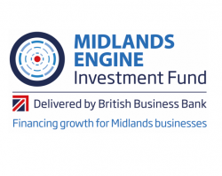 First tranche of Midlands Engine Investment Fund open...
