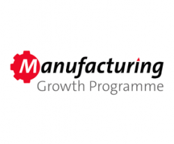 £9.7m manufacturing support package launched to unlock...