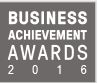 Milton Keynes Business Achievement Awards - the finalists...