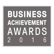 Milton Keynes Business Achievement Awards 2016