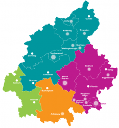 SEMLEP launches plan to double size of South East...