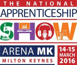 Milton Keynes set to host the first National Apprenticeship...