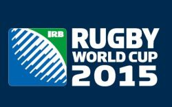 Milton Keynes to host part of the Rugby World Cup...