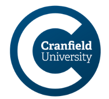 Barclays and Cranfield University help entrepreneurs...