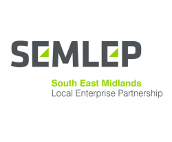 Call for business leaders to join SEMLEP Board