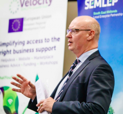 Local Growth Fund sees £59m investment in SEMLEP...