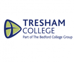 Bedford College's Wellingborough campus gets £7.5million...