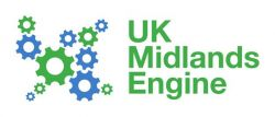Plans to make the Midlands an engine of growth unveiled...