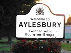 Green light for new Aylesbury education centre