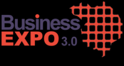 Join us at Business Expo 3.0 event