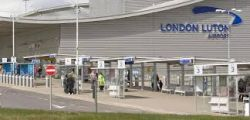 Luton to get Enterprise Zone which will create over...