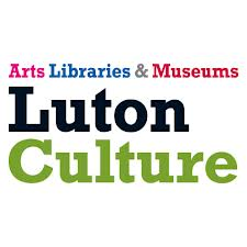 Luton Culture recruiting new Chief Executive