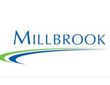 Millbrook's multi million pound Powertrain investment...