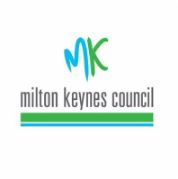 SEMLEP supports MK Futures 2050 Commission report