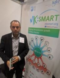 MK:Smart teams with SEMLEP