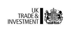 Foreign Direct Investment reports good news for South...