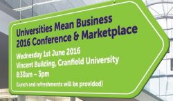 Universities and businesses join forces to explore...