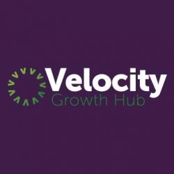 New series of Velocity business support workshops