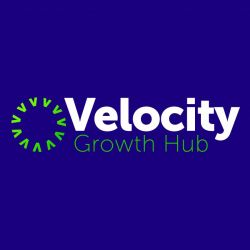 Velocity Growth Hub set to launch