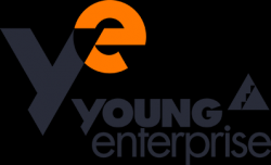 Business mentors sought for Young Enterprise